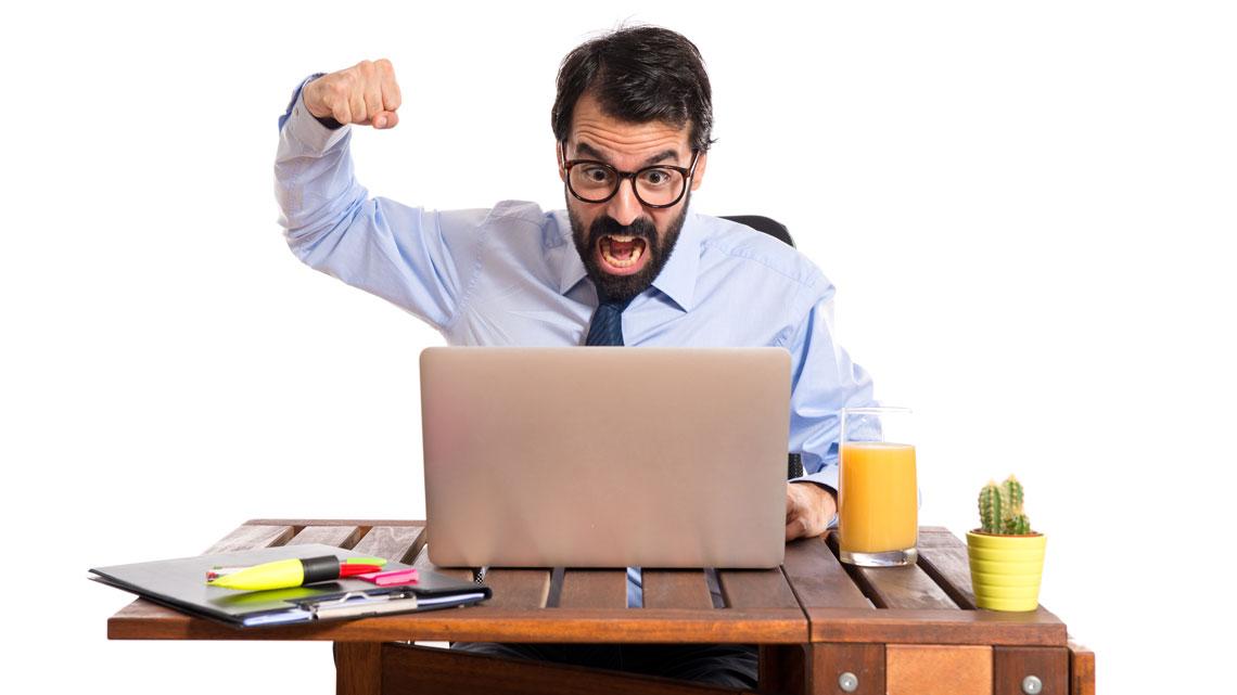 آیا از مشکل نصب طاقچه روی ios و پرداخت ارزی رنج میبرید؟!