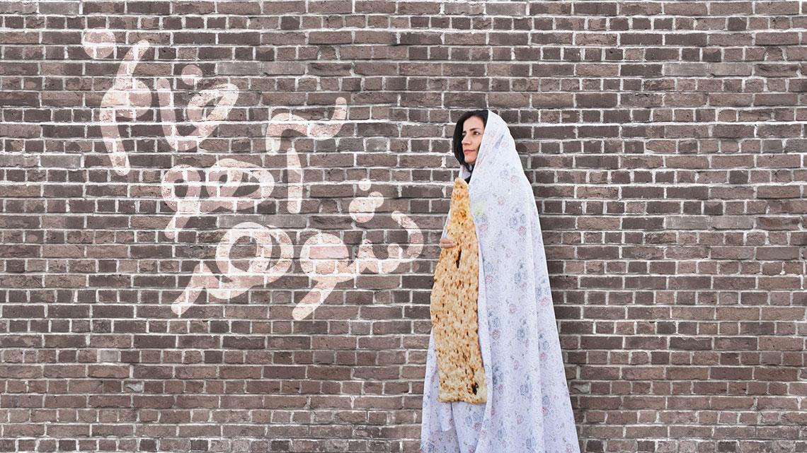 سینمای پیش از انقلاب، روایتگرِ داستانهای ایرانی