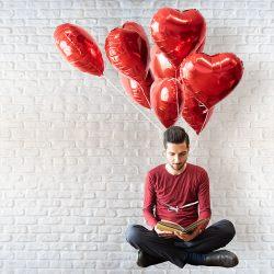 ۳۶ رمان عاشقانه و جذاب (لیست جدید)