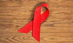 ایدز چیست ؟ معرفی کتابهایی دربارهی ایدز