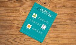 گزارش سال ۱۳۹۸ فروشگاه کتاب الکترونیکی و صوتی طاقچه
