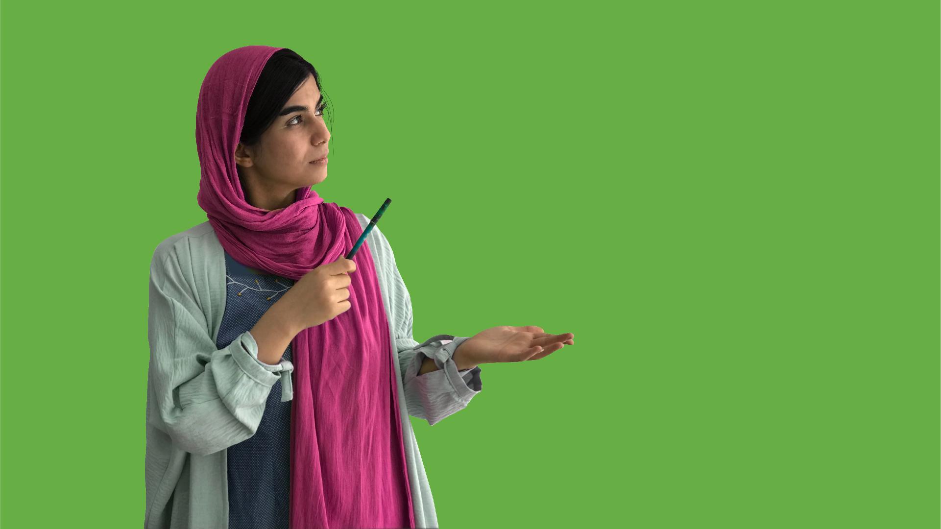 معرفی نویسنده های معلم ایرانی و خارجی
